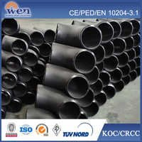 Pipe Elbow Fittings