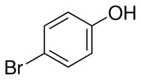 4-Bromo Phenol