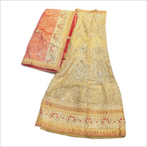 Designer Indian Wedding lehenga Choli