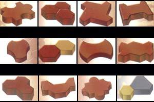 Designer Tiles Design