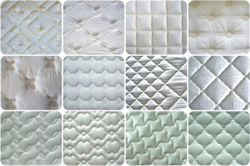 GC Quilt Covers