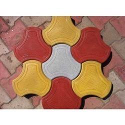 Designer Tiles Design Moulds