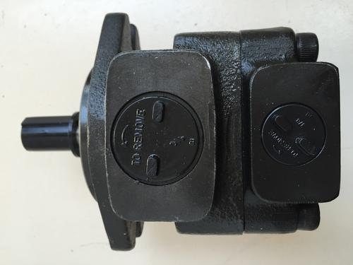Fixed Displacement Vane Pump YUKEN