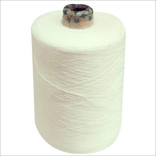 2/15 Viscose Yarn