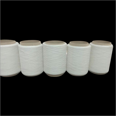 Optical White Yarn
