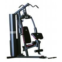 Gym Exercise Bikes