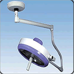 Ceiling Suspension Operation Light