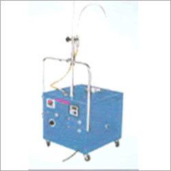 Shirodhara Yantra (Electric)