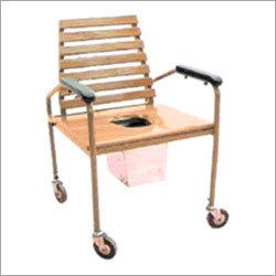 Virechan Chair (Enema Chair)