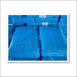 Packaging Tarpaulins
