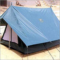 Tarpaulin Tents