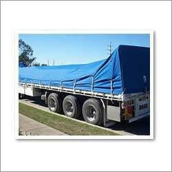 Truck Tarpaulins