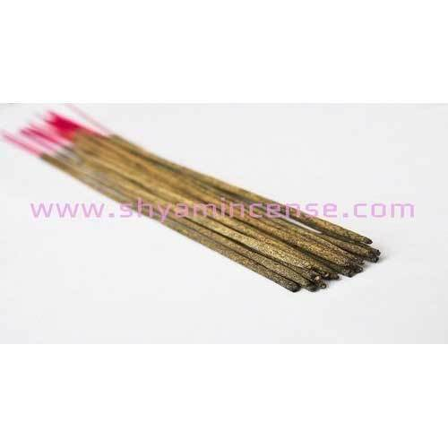 Almond Incense Sticks