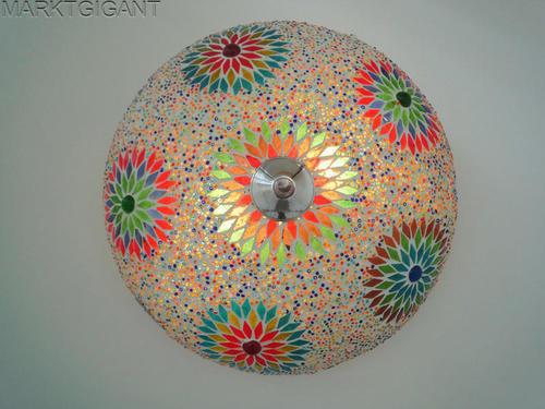 Modern lamp ceiling light indoor lighting Modern Colorful ceiling light Ceiling Light