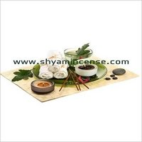 Aromatherapy Incense Stick