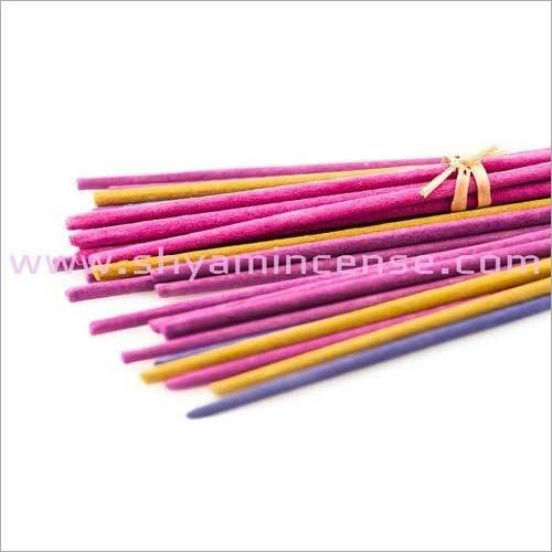 Camphor Incense Sticks