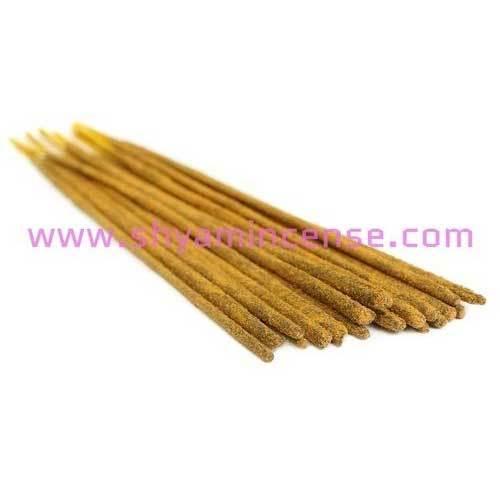 Chandan Incense Sticks