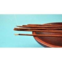 Floral Fregrance Incense Sticks