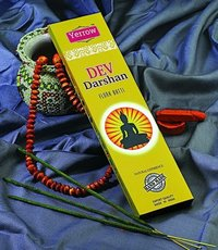 Floral Fragrance Incense Sticks