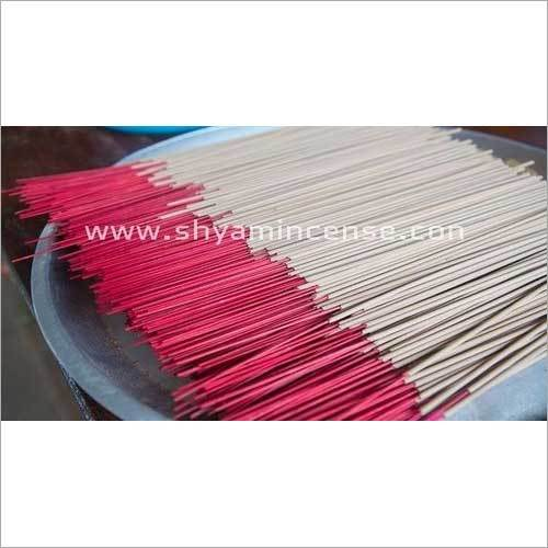 Lavender Fragrance Incense Sticks