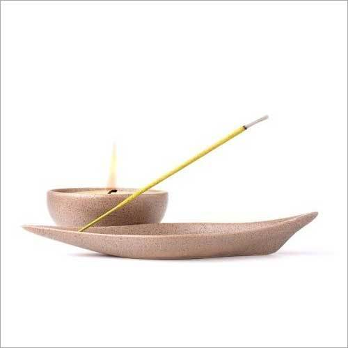 Lemon Incense Sticks