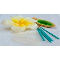 Monarch Incense Sticks