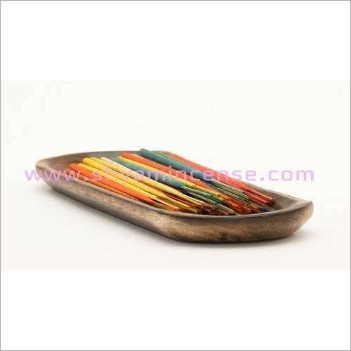 Pine Incense Sticks