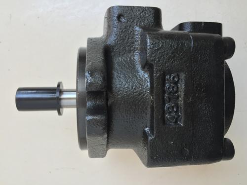 PVR1T-17-F-RA-2080 FIXED DISPLACEMENT VANE PUMP