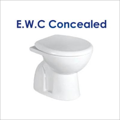 EWC CONCEALED
