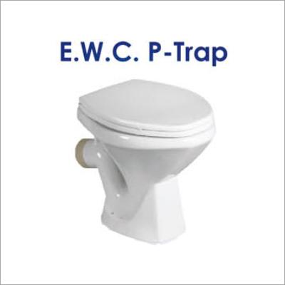 EWC-P TRAP