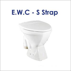 EWC-S TRAP