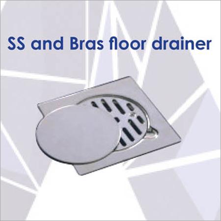Floor Drainer