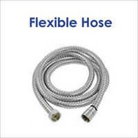 SHOWER FLEXIBLE HOSE