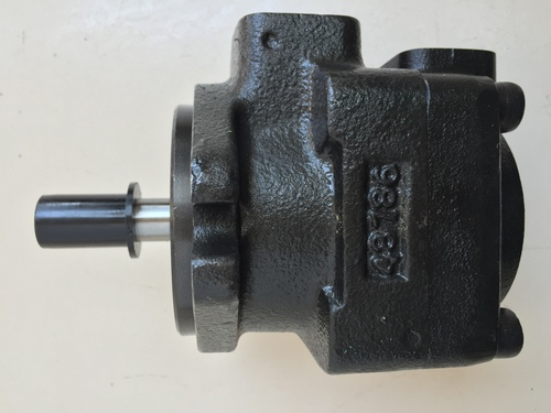 PVR1T-15-F-RA-2080 FIXED DISPLACEMENT VANE PUMP