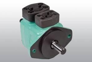 Hydraulic Pump Yuken