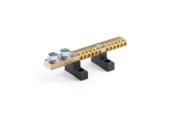 Studs Electronic Neutral Links