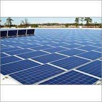 Solar Photovaltic