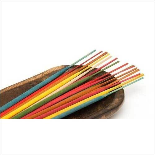 Spice Incense Sticks
