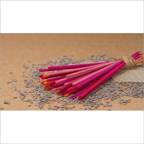 Strawberry Incense Sticks