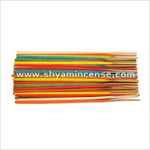 Traditional Incense Sticks