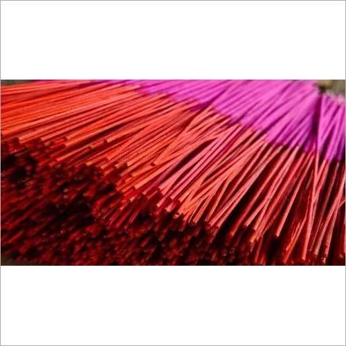 Violet Incense Sticks