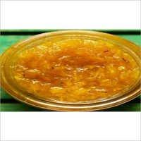 Mango Murabba