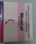 Calcium Methylcobalamin Calcitriol Tablets