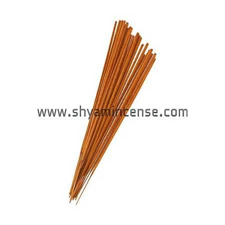 Honey Incense Stick