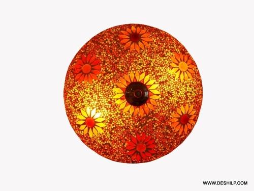 Modern ceiling light light wholesale modern round decorative ceiling light