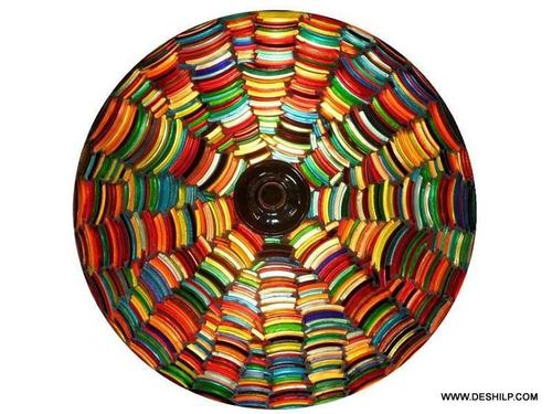 MOSAIC CEILING LIGHT,DESIGN GLASS CEILING LIGHT,DIWALI CEILING LIGHT,OFFICE CEILING LIGHT