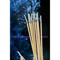 Orchid Incense Sticks