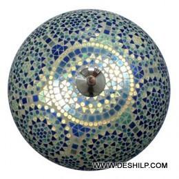 Modern Ceiling Light Lighting Lamp