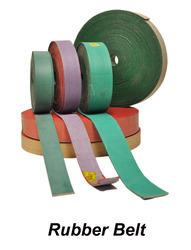 Flat Transmission Belt