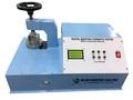 Single Head Digital Bursting Strength Tester